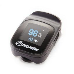 nonin3240-pulsioximetro-inalambrico-bluetooth-de-baja-consumo2