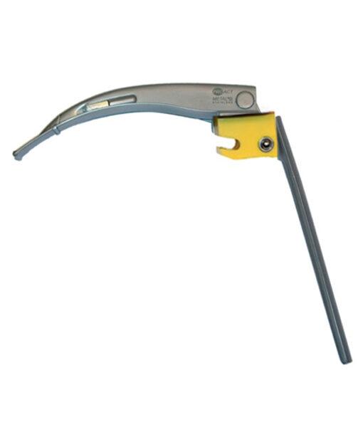 pala-de-laringoscopio-convencional-desechable-tipo-macoy-metal-max-90-meled