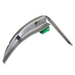 pala-laringoscopio-desechable-macoy-punto-verde-con-palanca-metal-max-90