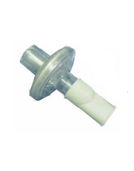 filtro-bacterial-viral-con-boquilla-entonox