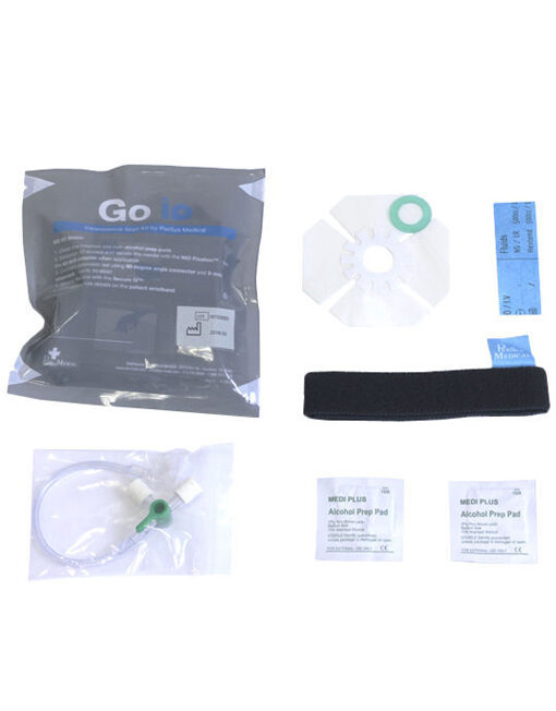 go-io-kit-de-acceso-intraoseo-inmediato-de-emergencia11