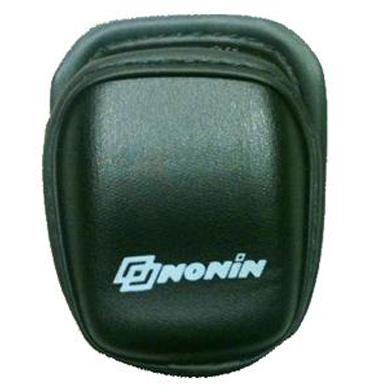 nonin9550-funda-rigida-para-monitor-onyx-bluetooth-y-onyx-vantage