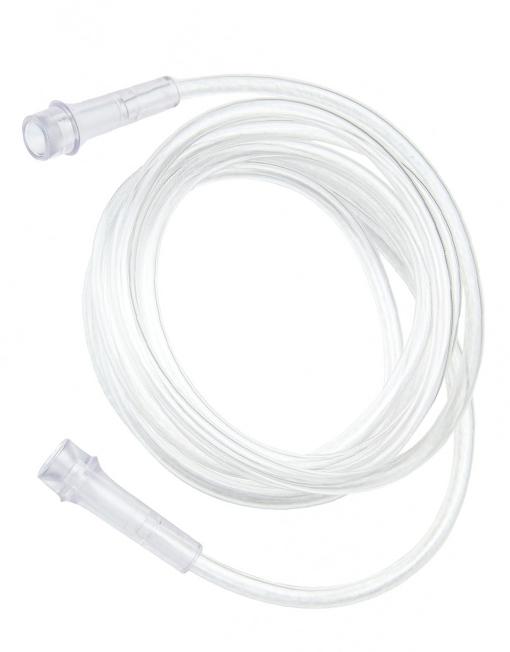 tubo-de-oxigeno-medicinal-pvc-antioclusion