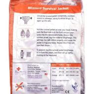 blizzard-chaqueta-termica-emergencia3
