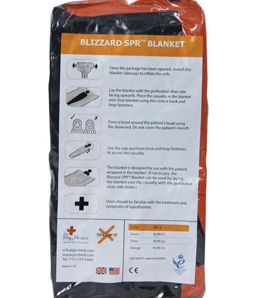 blizzard-manta-medica-spr3