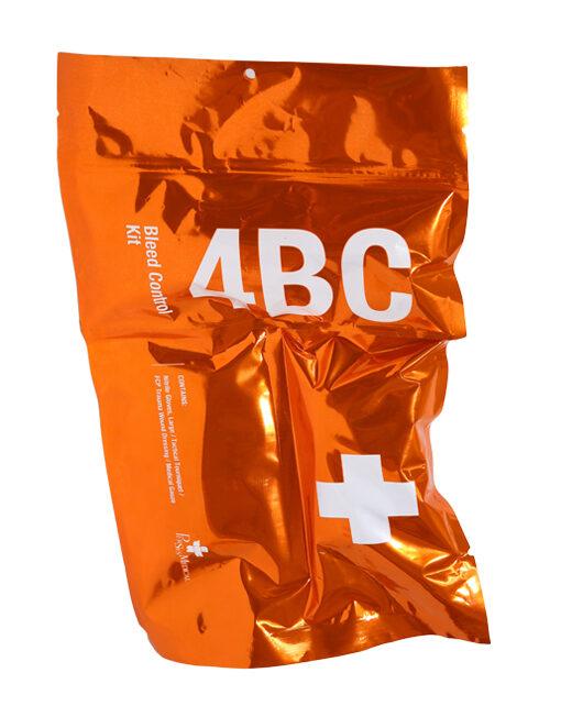 kit-4bc-para-el-control-del-sangrado2