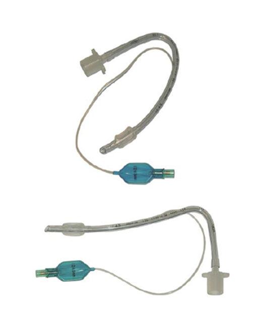 tubo-endotraqueal-de-uno-solo-uso-preformado-pro-breathe