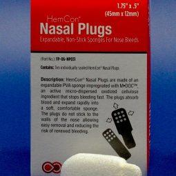 tapones-nasales-m-doc