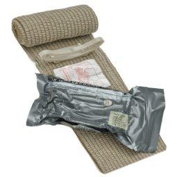 vendajes-emergencias-primeros-auxilios