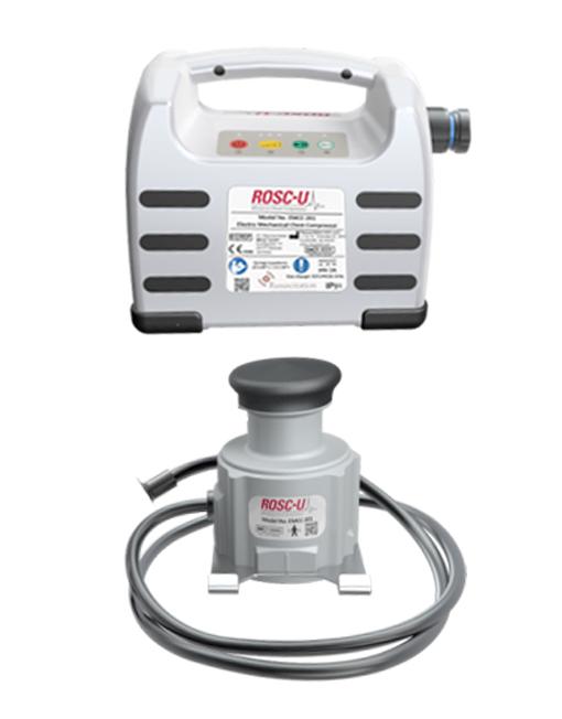 mini-compresor-toracico-rcp