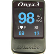 Pulsioximetro-de-dedo-Onyx3