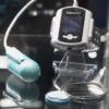watchpat-monitor-de-apnea-itamar-medical3