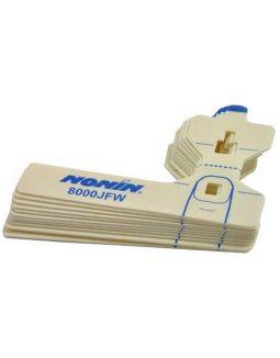 sensor-reutilizable-de-silicona-con-adhesivo-desechable-nonin-8000jfwb