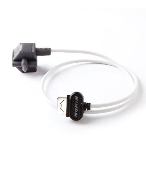 sensor-soft-goma-pequeno-03m-desechable-nonin8000ss-wo2