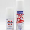 hemostatico-topico_spray3